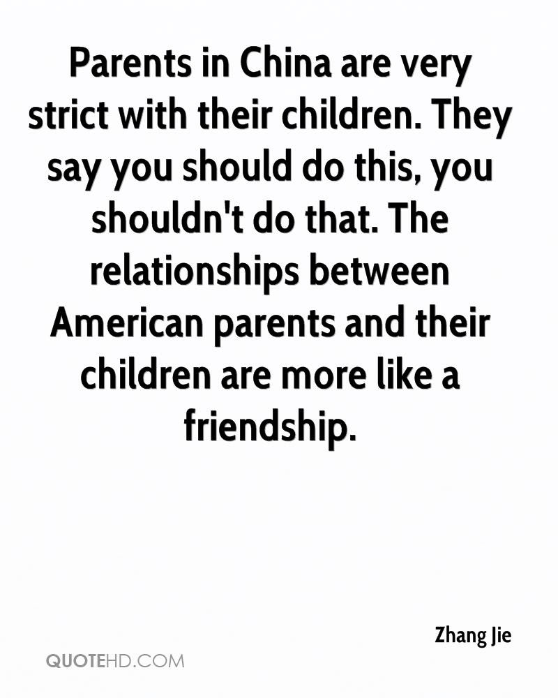 Kids Relationship Parents Child Quotes Pictures Wwwpicturesbosscom