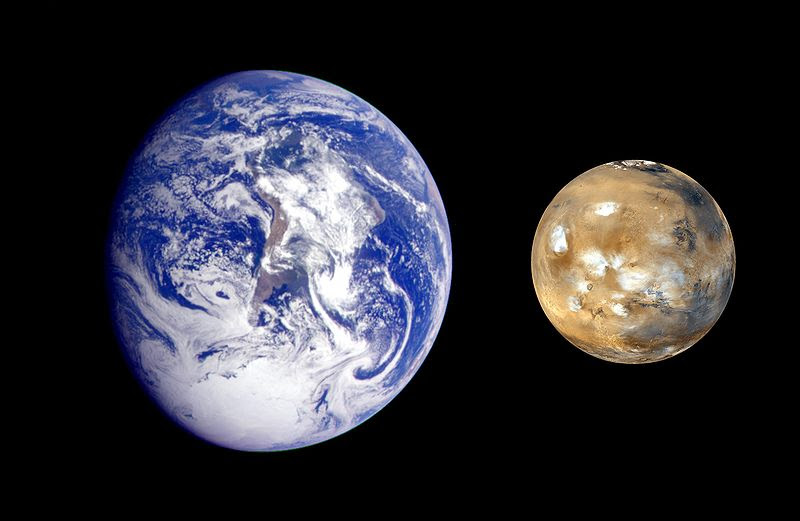 File:Earth Mars Comparison.jpg