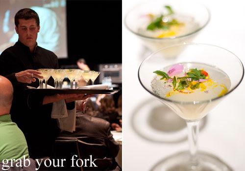 Ze Fork Restaurant Caf Ef Bf Bd Bar Rue Du L Ef Bf Bdman Vevey