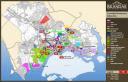 map-development.jpg