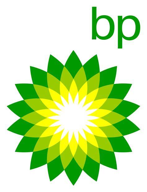 bp logo png transparent svg vector freebie supply