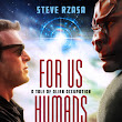 Book Review: For Us Humans