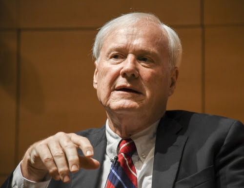 Trump made Dems 'look like fools' by canceling Pelosi trip, MSNBC's Chris Matthews says