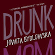 This Dusty Bookshelf: Drunk Mom by Jowita Bydlowska