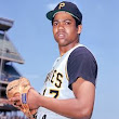 Dock Ellis in the Country of Baseball | On the Page | Nick Taylor | Palo Alto Online |
