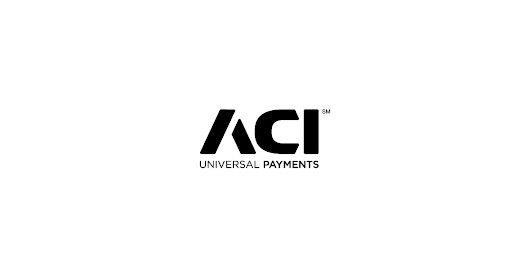 SPAN Enterprises Partners with ACI Worldwide to Improve Payments in the Transportation Industry