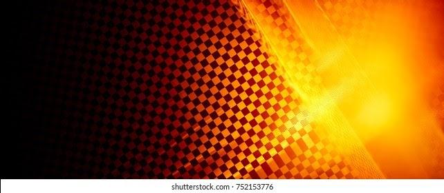 12 Background Spanduk Warna Cerah Rudi Gambar