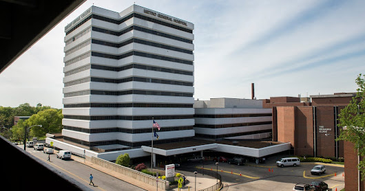 Nashville General Hospital seeks $20M boost to annual city subsidy
