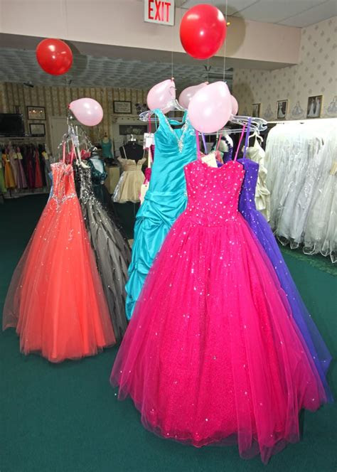 prom dress stores   discount wedding dresses