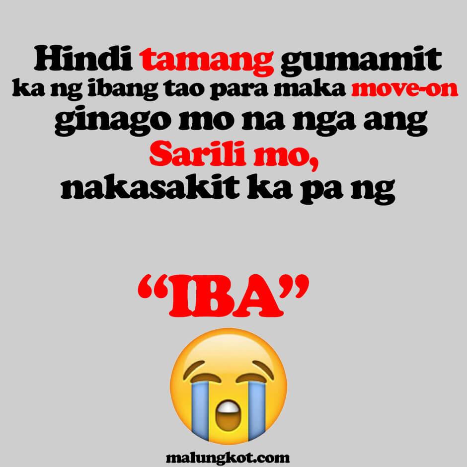 3.jpg (940×940)   Tagalog love quotes, Tagalog quotes ...
