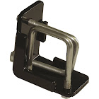 """Blue Ox Bx88225 Immobilizer II for 2 1/2"""" Receiver Hitch"""