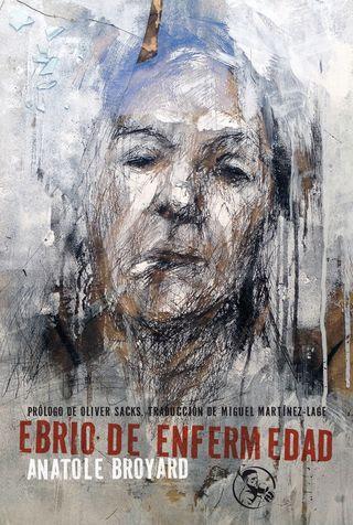 Ebrio_de_enfermedad_portada