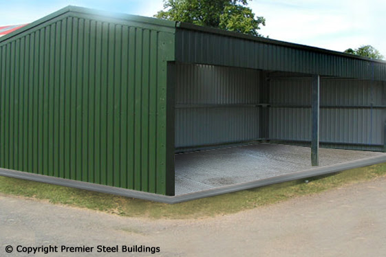 Small Agricultural Sheds Shed Plans Dialogue