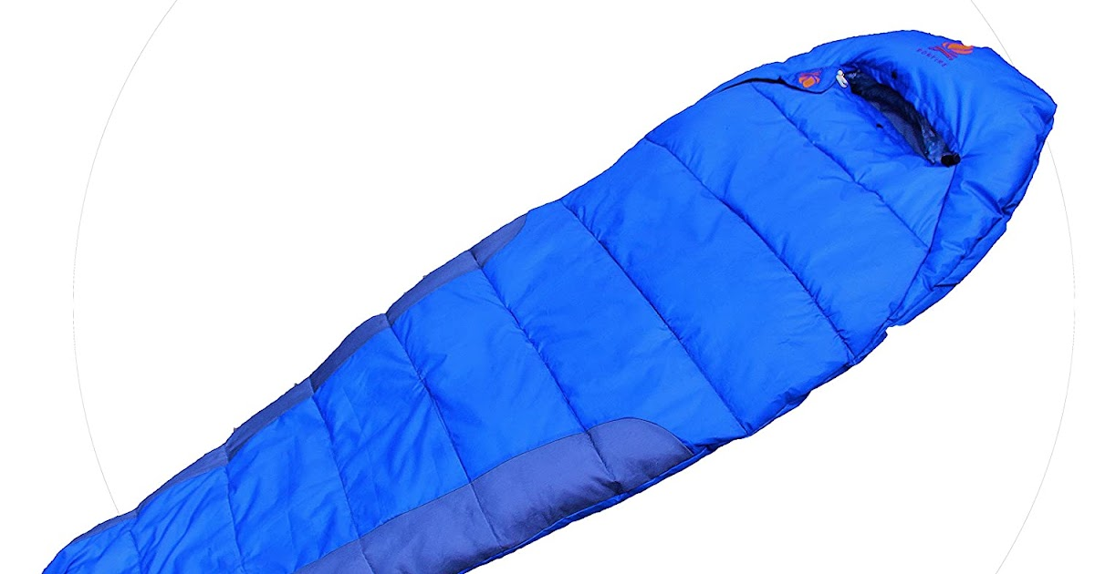 c6bf23c9239 Top 5 cheap and durable sleeping bags for your exciting weekend .