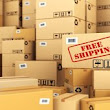 Shipping wars: Fighting the pricing surge with omnichannel retail tactics
