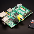 Buy Raspberry Pi XBMC | Raspberry PI Buy | Hot New Mini Computer