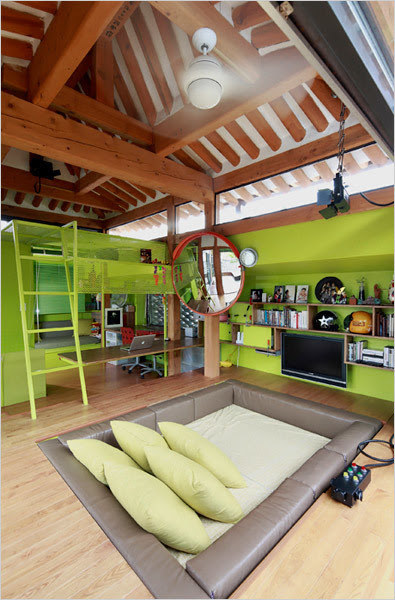 AD-Weird-Room-Designs-That-Will-Blow-Your-Mind-10
