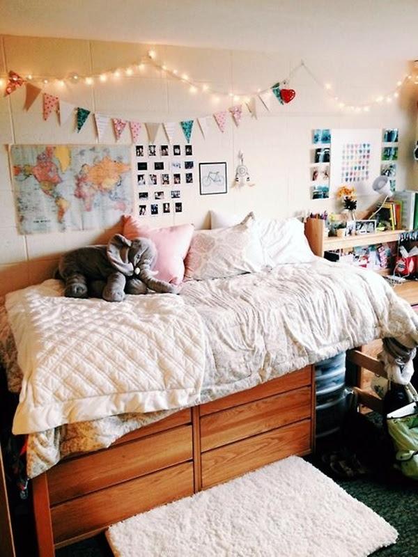 Decoration Ideas to Prove Your Smartness (45)
