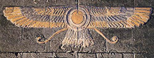 http://defendingcontending.files.wordpress.com/2008/01/sun-god-ra-winged-disk.jpg?w=500&h=188
