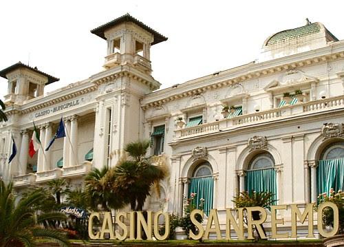 San Remo Casino, Сан-Ремо: лучшие советы перед посещением - Tripadvisor