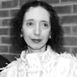 "Joyce Carol Oates on Twitter: ""When I visited Austen to give a reading in capitol building, noted that guns were not allowed in building. but why not, if so safe?"""