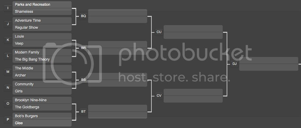 photo TV25Bracket2_zps1ba02102.jpg
