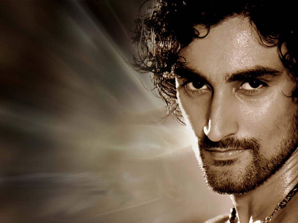Image result for KUNAL KAPOOR hd pics