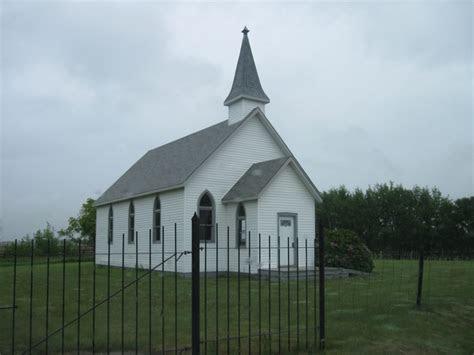 churches god bless