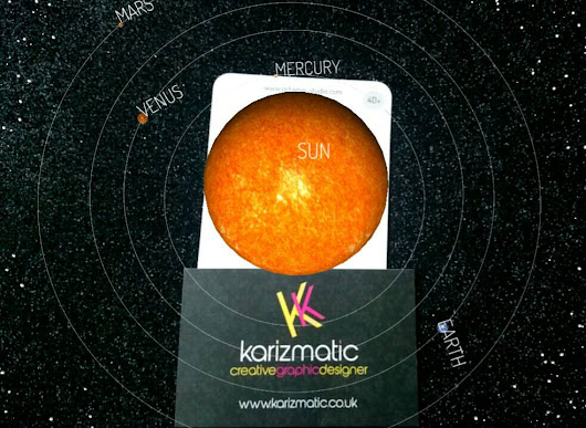 "Karizmatic on Twitter: ""MAKE YOUR BRAND THE BEST IN THE GALAXY  #augmentedreality #technology #education   """