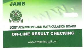 JAMB Effectively Scraps Scratch Cards, Redesigns Website