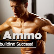 Amino Ammo: Your Key To Bodybuilding Success!