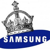 Samsung might unveil as many as 8 Android smartphones in Q1 2013