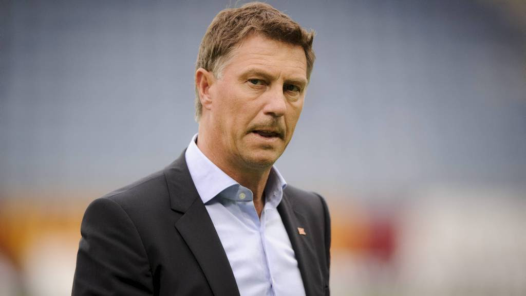 Image result for Kjell Jonevret