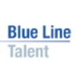 Sr System Analyst - PeopleSoft Grants, PC, CC in Denver, from Blue Line Talent, LLC, by Ron Levis