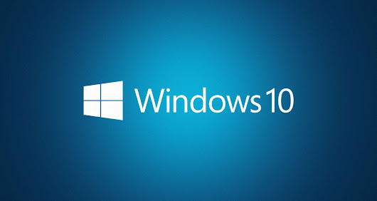 Microsoft Announces the Release Date for Windows 10
