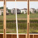 In order to help build more houses, Otsego, Minn., like other cities in the Twin Cities area, has relaxed its development fees.