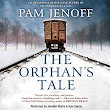 Book Review: The Orphan's Tale