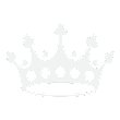 Digital Royalty News: Hanging up the Crown | Amy Jo Martin