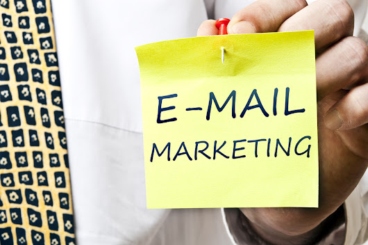Internet Marketing Tips for Success: Everything You Needed to Know About Email Marketing