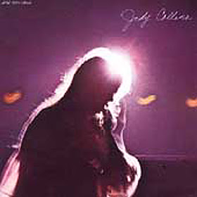 Living (Judy Collins album)