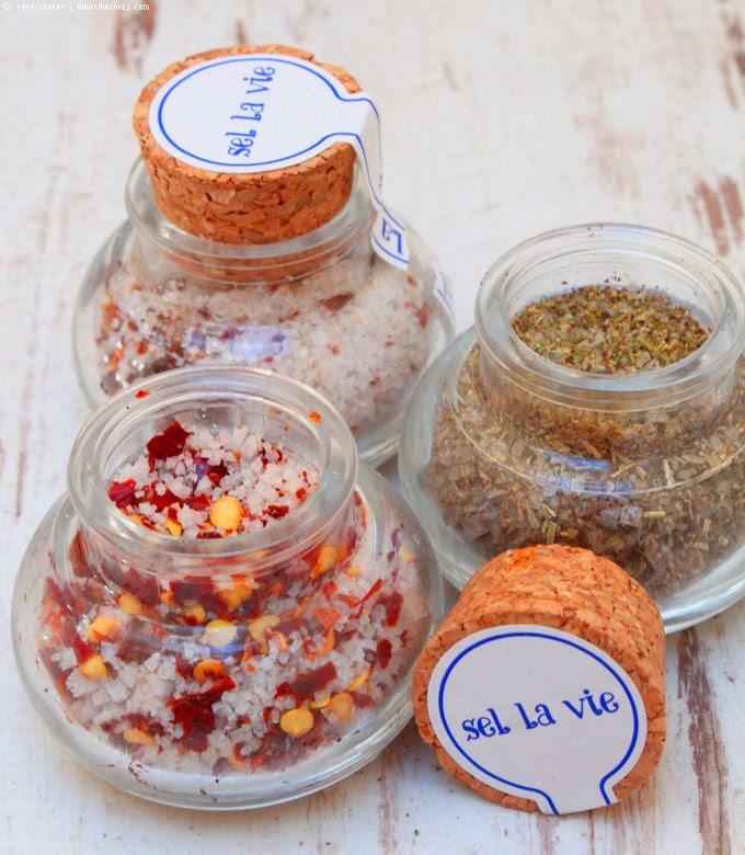 fleur de sel, sel la vie, healthy chips, chipsalternative