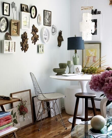 home decor photos largest collection of interior design