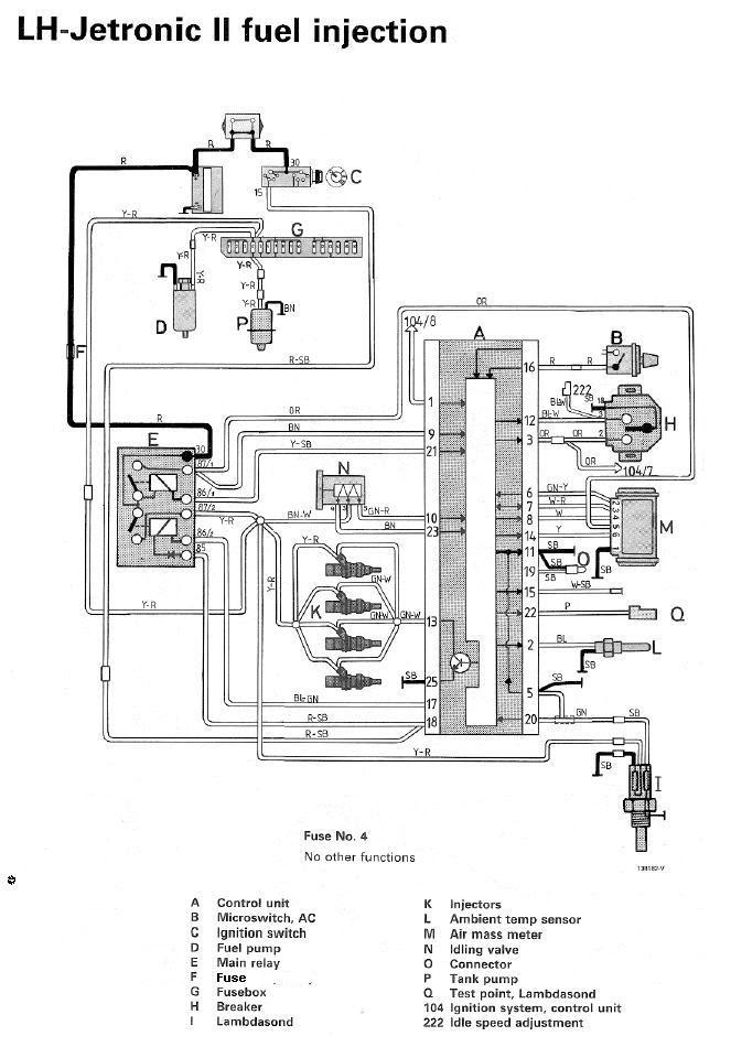 Volvo 240 Fuel Pump Wiring Diagram Wiring Diagram Series Series Pasticceriagele It