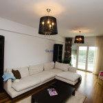 2inchiriere apartament My residence www.olimob.ro5