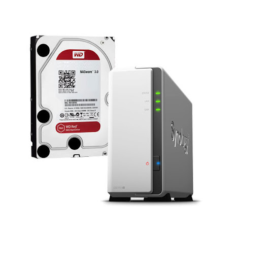 Review: Top 10 Best NAS Drives | Comms Blog
