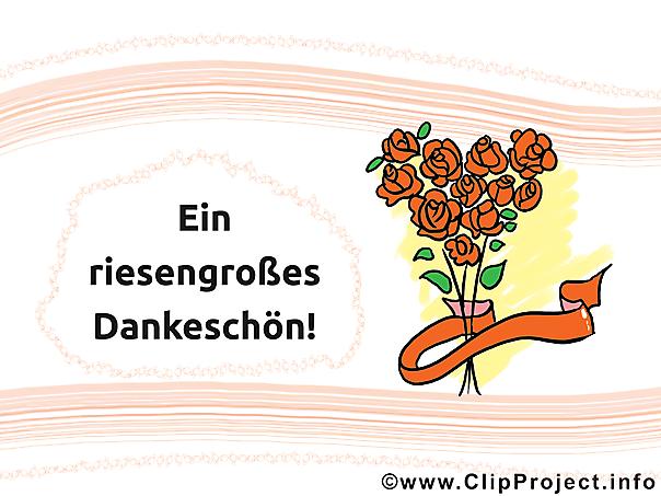 Danke Schöne Sprüche Directdrukken