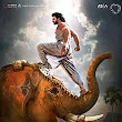 Baahubali 2 Review: Don't judge Bahubali. Just savour it. It is a visual extravaganza that India must feast on