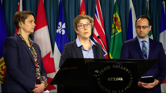 Canadian LGBT refugee groups ask federal government for permanent funding | Daily Xtra