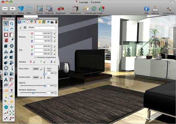 Best 3d Home Design Software Uk Home Design Inpirations