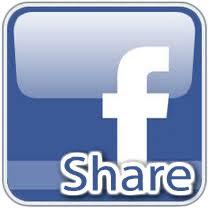 Earning through Facebook
